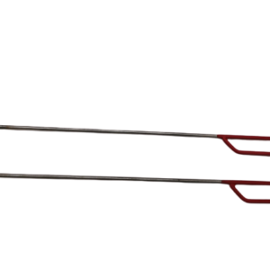 Sniping tools