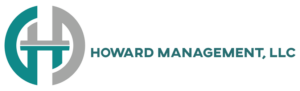 Howard Management logo