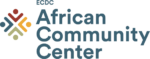 African Community Center – Denver