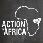 Action in Africa