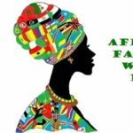 African Fashion Show – Denver