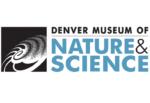 Denver Museum of Natural History