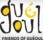 Friends of Gueoul