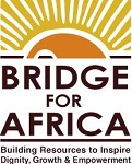 Bridge for Africa