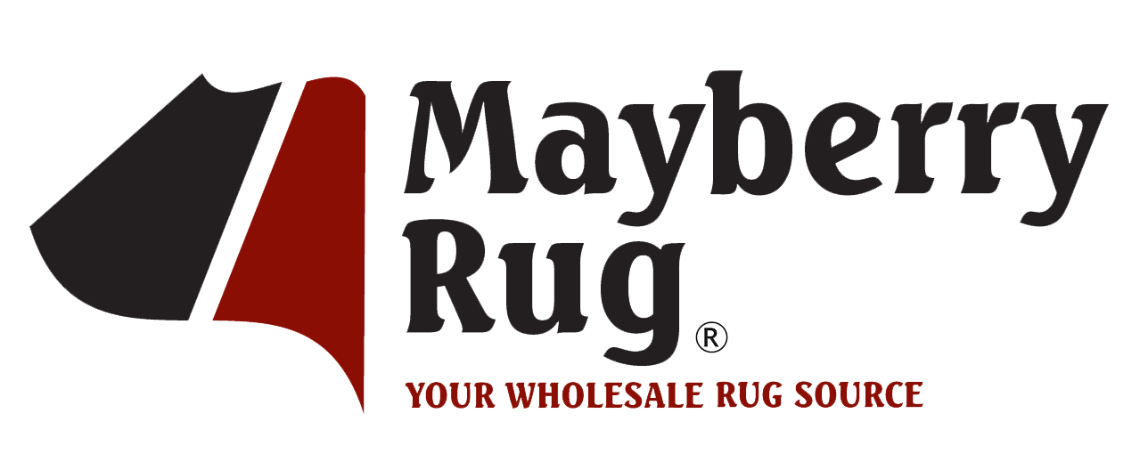Mayberry Rug