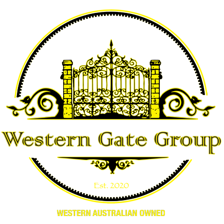 Western Gate Group