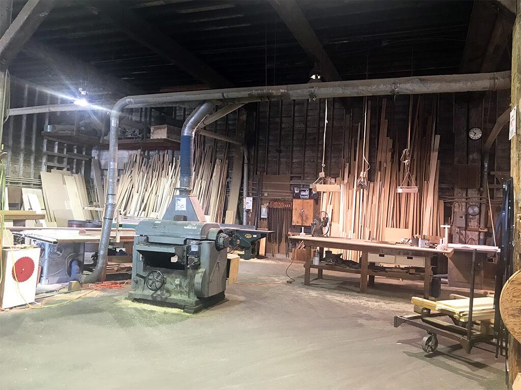 LumberMachineWideshot
