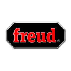 Freud Logo