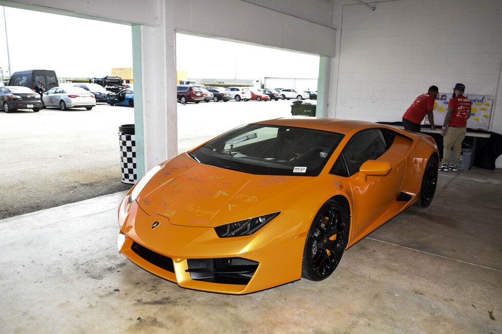 Lamborghini Event 180128 044-S
