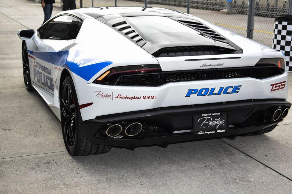 Lamborghini Event 180128 113-S