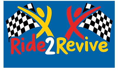 Ride2Revive