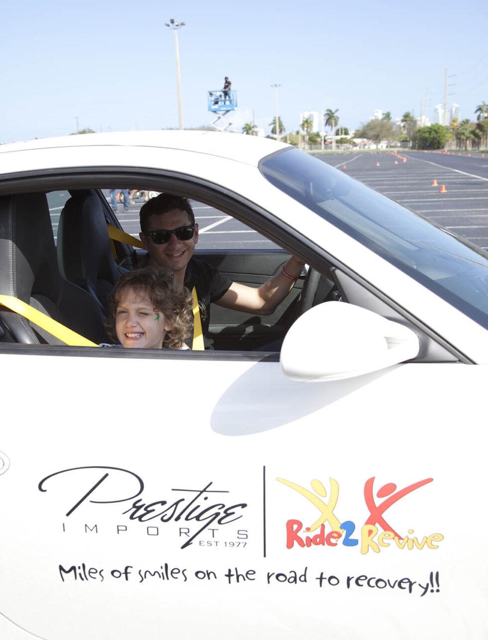 Ride2Revive-118