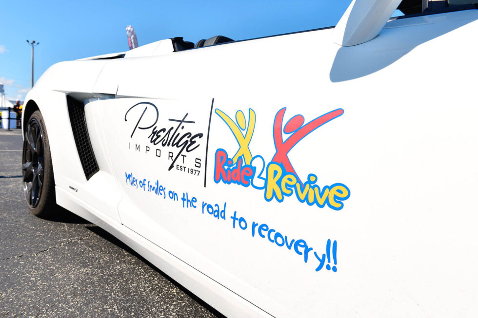 Ride2Revive-February 02, 2016-704