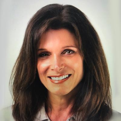 Valerie David Kaye