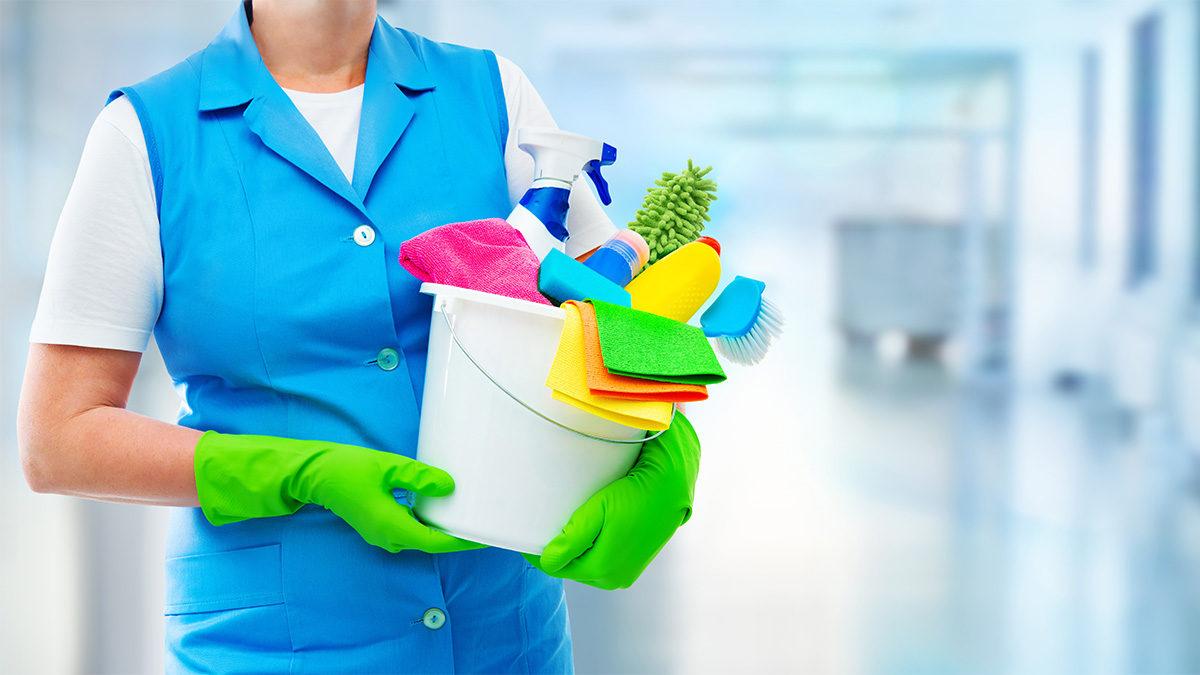 Responsabilidad con las trabajadoras del hogar