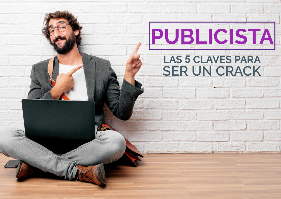 publicista