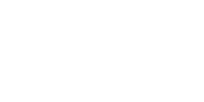 Ancient Fire Mead & Cider logo