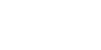 Lithermans Limited Brewing logo