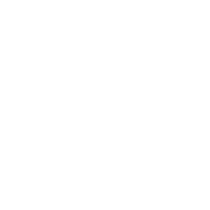 Swift Current Brewing Co