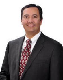 Edgar J. Borrego