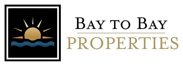 Bay to Bay Properties