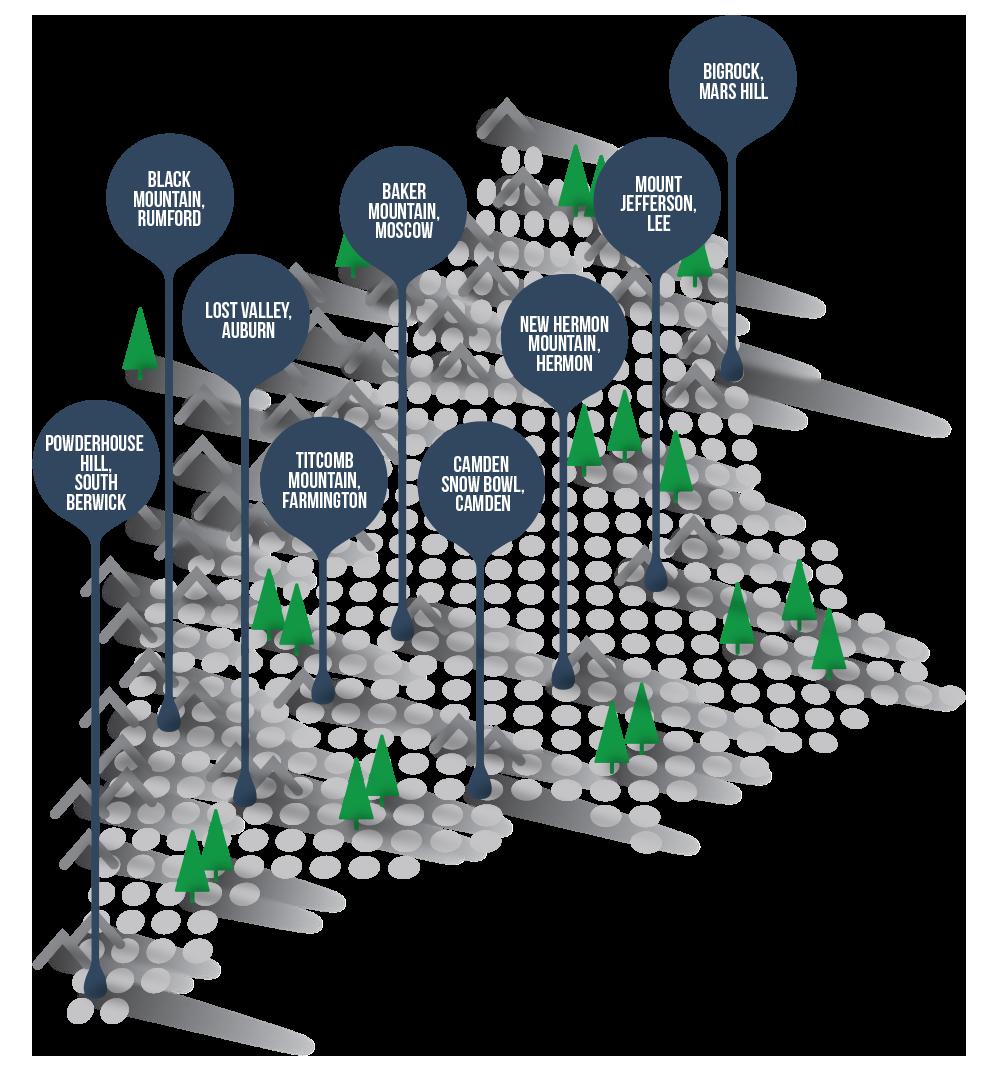 listings-map