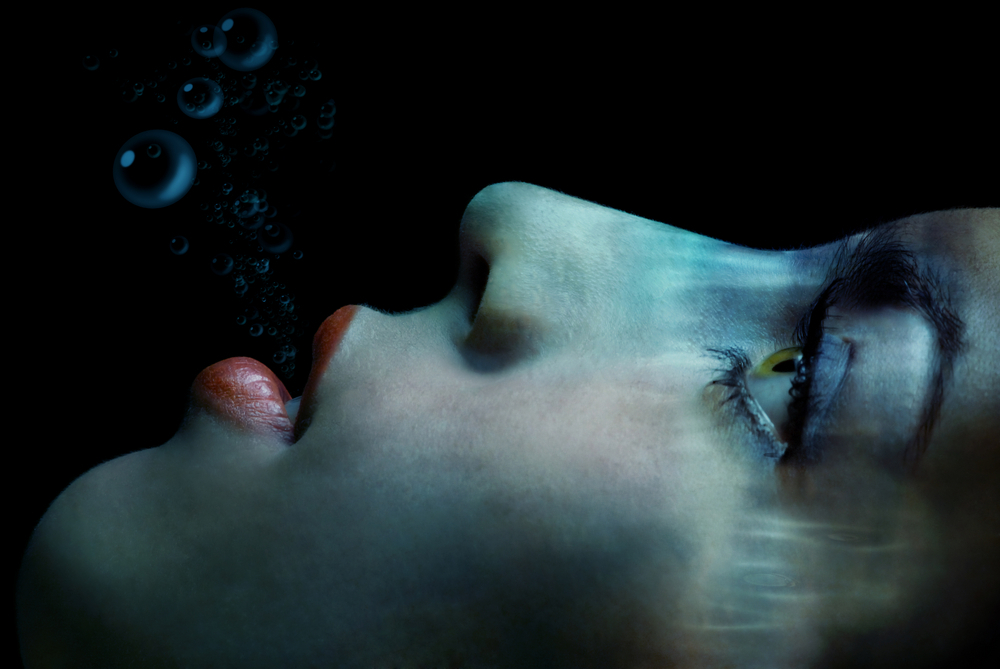 What Does It Mean to Dream of Drowning