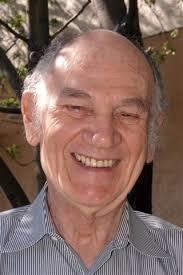 Jerome S. Bernstein
