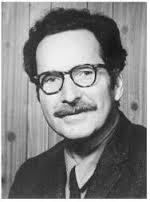 Ernest Becker, PhD