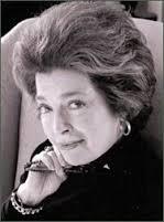 Jane Remington
