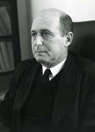 Justice Moshe Landau