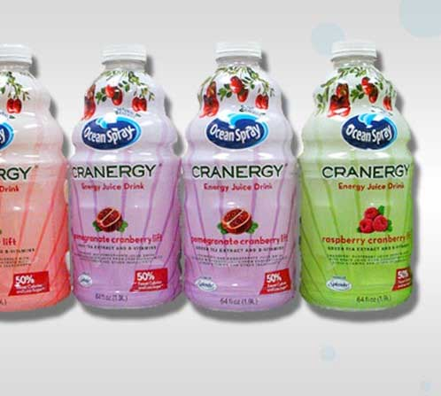 PPC Flexible Packaging Announces Acquisition of Target Labels and Packaging, LLC.