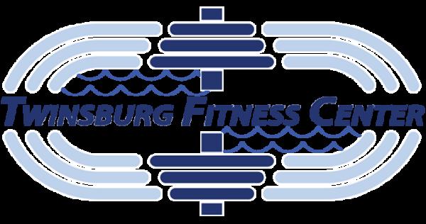 Twinsburg Fitness Center
