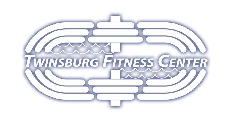 Twinsburg Fitness Center