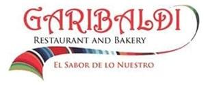 Garibaldi Mexican Grill