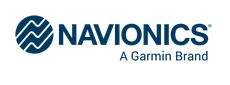 Navionics Software for your SmartPhone