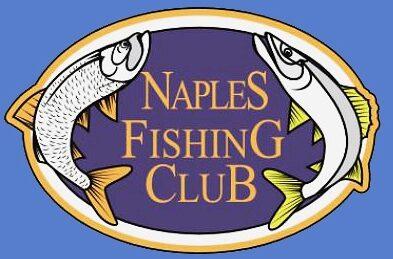 Naples Fishing Club