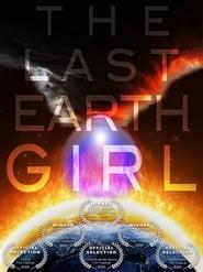 The Last Earth Girl