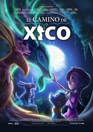 Xico's Path