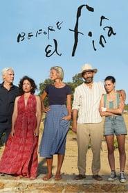 Before El Finâ