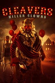 Cleavers: Killer Clowns