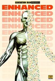 Enhanced