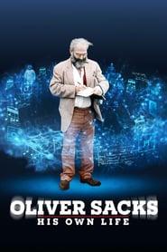 Oliver Sacks: His Own Life