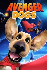 Avenger Dogs