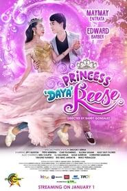 Princess Dayareese