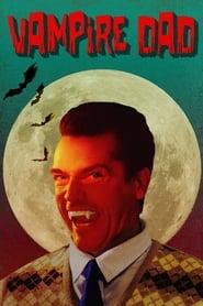 Vampire Dad