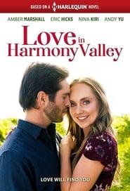 Love in Harmony Valley