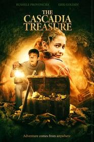 The Cascadia Treasure
