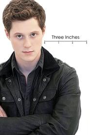 Three Inches