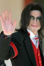 The Real Michael Jackson